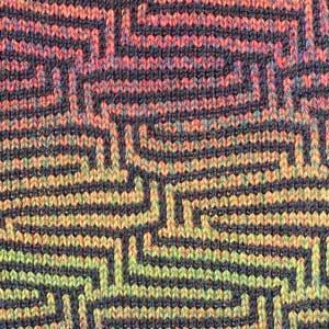 c7fe50626 Learn Machine Knitting