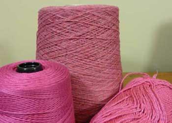 learn MK yarn